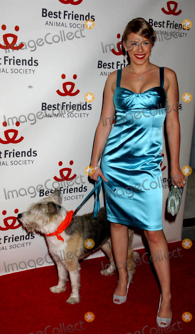 Jodie Sweetin Photo - Lint Roller Party Hollywood Palladiumhollywood CA 11-13-2008 Photo by Phil Roach-ipol-Globe Photos Inc 2008