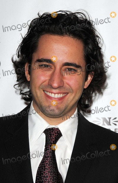 John Young Photo - Los Angeles Premiere of West Side Story at the Pantages Theatre in Los Angeles CA 12110 Photo by Scott Kirkland-Globe Photos  2010 John Lloyd Young