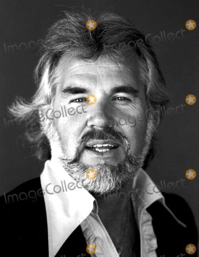 Kenny Rogers Photo - Kenny Rogers DmptGlobe Photos Inc Kennyrogersretro