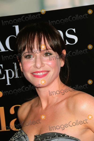 ANDRE COINTREAU Photo - at the Premiere of Julie  Julia at the Ziegfeld Theater in New York City on 07-30-2009 Photo by Ken Babolcsay-ipol-Globe Photos Inc Jillian Bach