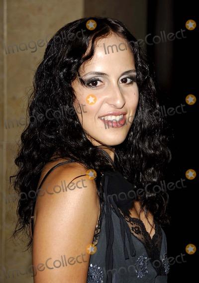 Marilyn Sanabria Nude Photos 47