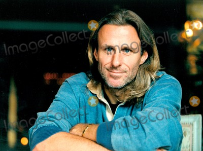 Bjorn Borg Photo - Bjorn Borg 9261996 Photo by ReportagebildipolGlobe Photos Inc