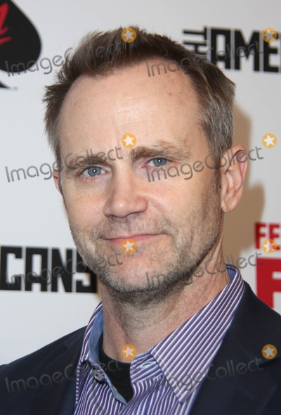 lee tergesen wife