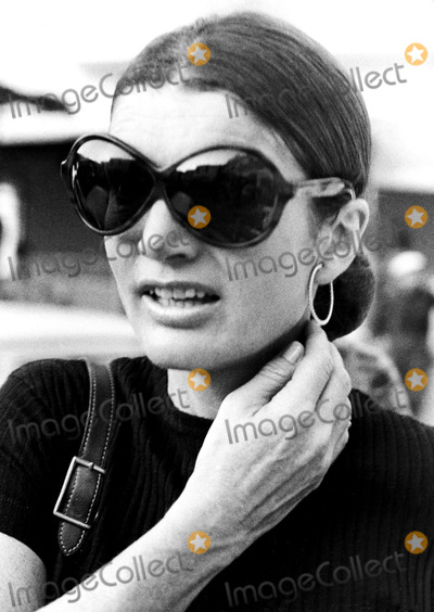 Jacqueline Kennedy Onassis Photo - Jacqueline Kennedy Onassis Globe Photos Inc Jacquelinekennedyonassisobit
