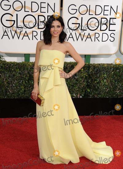 23rd Golden Globe Awards