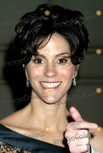 Jami Gertz Photo - Jamie Gertz K28737kj 2003 Peoples Choice Awards Pasadena Civic Auditorium Pasadena CA 01122003 Photo Bykelly JordanGlobe Photos Inc