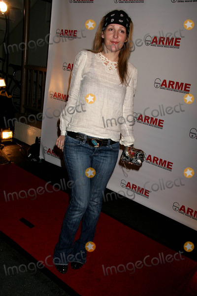 Ashley Paige Photo - Skin Trade Los Angeles Premiere Sherry Lansing Theatre at Paramount Studios Hollywood CA 02252010 Ashley Paige Photo Clinton H Wallace-photomundo-Globe Photos Inc