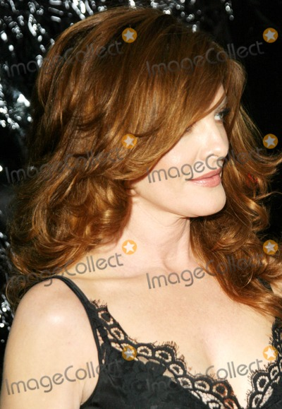 RENEE RUSSO Photo - Two For the Money World Premiere Academy of Motion Picture Arts and Sciences Beverly Hills CA 09-26-2005 Photo Clintonhwallace-photomundo-Globe Photos Inc Rene Russo