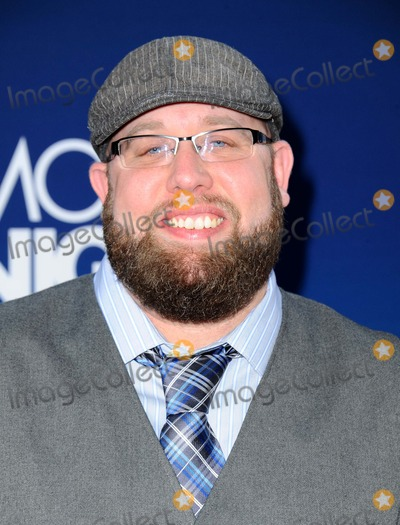 Andrew Erwin Photo - Andrew Erwin attending the Los Angeles Premiere of moms Night Out Held at the Tcl Chinese Theatre in Hollywood California on April 29 2014 Photo by D Long- Globe Photos Inc