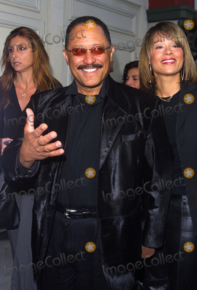 Judge Joe Brown Wife http://imagecollect.com/celebrities/judge-joe-brown-pictures-37107/page-2