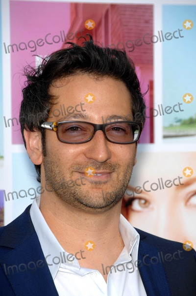 Luke Greenfield Photo - Luke Greenfield During the Premiere of the New Movie From Warner Bros Pictures Something Borrowed Held at graumans Chinese Theatre on May 3 2011 in Los angelesphoto Michael Germana  - Globe Photos Inc 2011