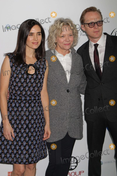 Anna Strasberg Photo - Jennifer Connellypaul Bettanyanna Strasberg at Un Women For Peace Association Celebrates Womens Day at United Nations 3-6-15 Photo by John BarrettGlobe Photos