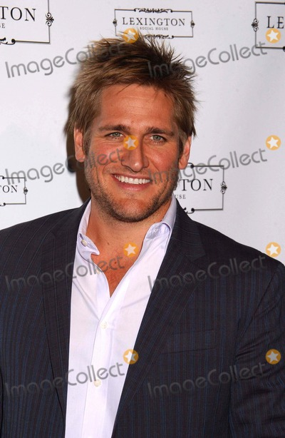 curtis stone lindsay price 2011. Curtis Stone attends the