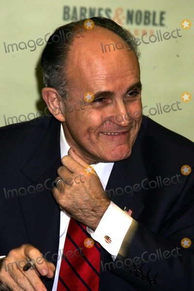 """level 5 leadership rudy giuliani Rudy giuliani said he had documents  """"our great financial team is in china trying to negotiate a level  anna previously covered house leadership and."""