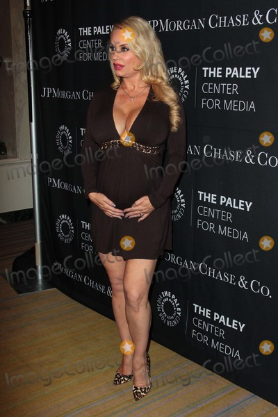 Coco Austin Photo - Coco Austin attends the Paley Center For Medias Tribute to African-american Achievements in Television October 26th 2015 at the Beverly Wilshire Hotel in Beverly Hillscaliforniaphototony LoweGlobephotos