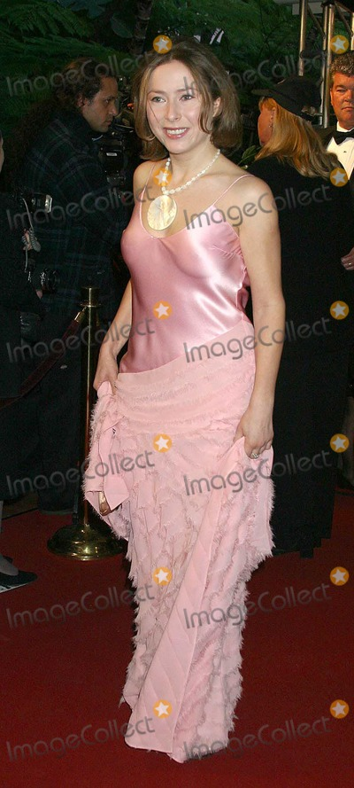 Agata Gotova Photo - I7458CHW12TH ANNUAL NIGHT OF 100 STARS GALA HOSTED BY NORBY WALTERS AT BEVERLY HILLS HOTEL BENIFITING MARTIN SCORSESES FILM PRESERVATION FOUNDATIONBEVERLY HILLS HOTEL BEVERLY HILLS CA03232003PHOTO BY CLINTON H WALLACE  IPOL  GLOBE PHOTOS INC  2003AGATA GOTOVA