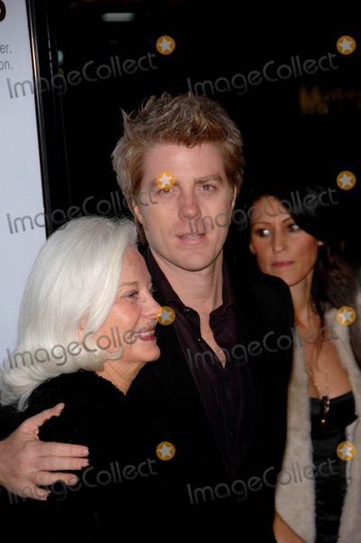 Kyle Eastwood Photo - Jacelyn Reeves and Kyle Eastwood during the premiere of the new movie from Warner Bros Pictures INVICTUS held at the American Society of Motion Picture Arts  Sciences Samuel Goldwyn Theatre on December 3 2009 in Beverly Hills CaliforniaPhoto Michael Germana  - Globe Photos IncK63897MGE