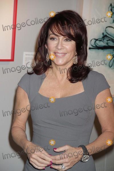 Patricia Heaton Photo - Patricia Heaton at Abc 2015 Upfront at Lincoln Center 5-12-2015 John BarrettGlobe Photos