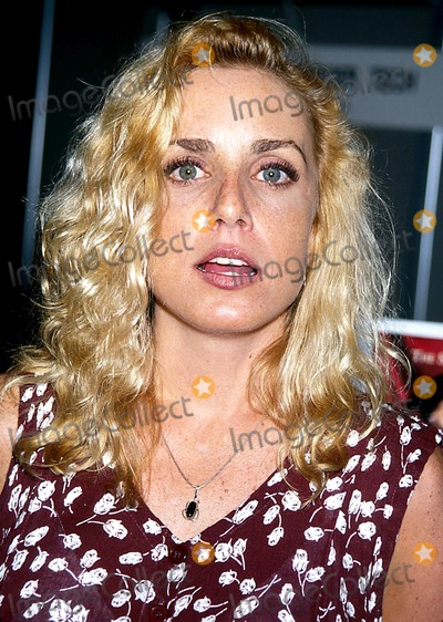 Dana Plato Pictures and Photosdana plato