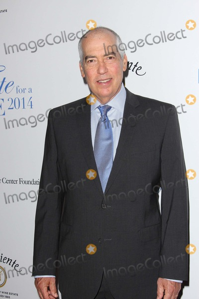 Gary Newman Photo - Gary Newman attends Uclas Jonsson Cancer Center Foundations 19th Annual Taste For a Cure Gala Held at the Beverly Wilshire Hotel on April 25th 2014 Beverly Hills Californiausa Phototleopold Globephotos
