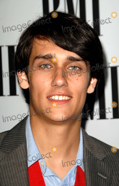 teddy geiger in your eyesteddy geiger tomorrow never comes, teddy geiger tomorrow never comes lyrics, teddy geiger bitter, teddy geiger in your eyes, teddy geiger down, teddy geiger instagram, teddy geiger wiki, teddy geiger coming through stereo lyrics, teddy geiger film, teddy geiger emma stone, teddy geiger great escape, teddy geiger for you i will, teddy geiger for you i will lyrics, teddy geiger 2015, teddy geiger-_these_walls, teddy geiger for you i will chords, teddy geiger confidence, teddy geiger lyrics, teddy geiger for you i will mp3, teddy geiger these walls lyrics