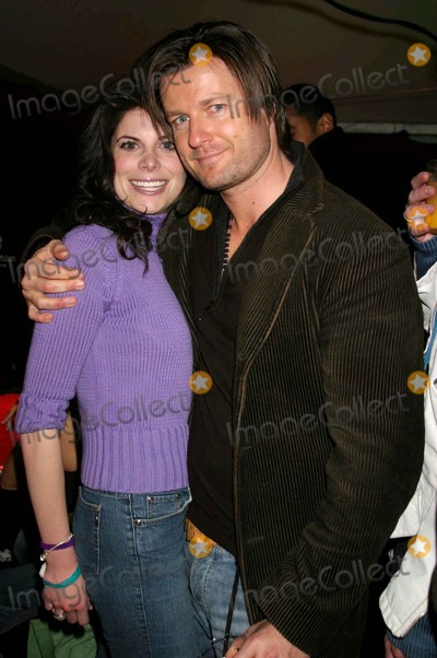 Adam Kendrick Photo - I9391CHWPOKERROOMCOM MEET THEM AND BEAT THEM CELEBRITY TEXAS HOLDEM TOURNAMENT AT THE PREMIERE FILM  MUSIC LOUNGE PRODUCED BY LIVESTYLE ENTERTAINMENTPARK CITY UTAH01-24-2005PHOTO CLINTONHWALLACEPHOTOMUNDOGLOBECOPYRIGHT 2004 ADAM KENDRICK AND KIRSTEN KIRCHNER