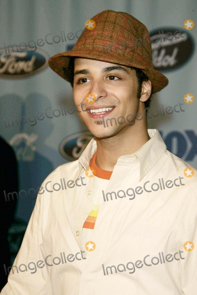 mario vasquez american idol gay
