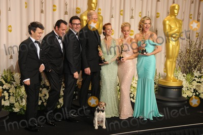 Missi pyle pictures and photos for Dujardin hazanavicius