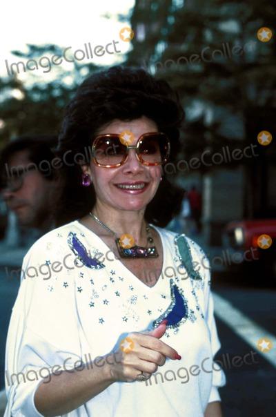 Annette Funicello Photo - Annette Funicello 1987 Photo by Jonathan GreenGlobe Photos