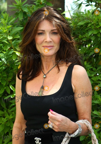 Lisa Jane Todd nude 577