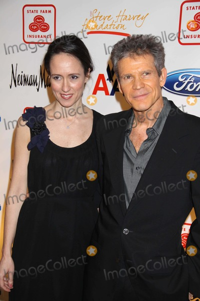David Sanborn Photo - David Sanborn at 2nd Annual Steve Harvey Foundation Gala at Cipriani Wall St New York City 04-04-2011 Photo by John BarrettGlobe Photos Inc