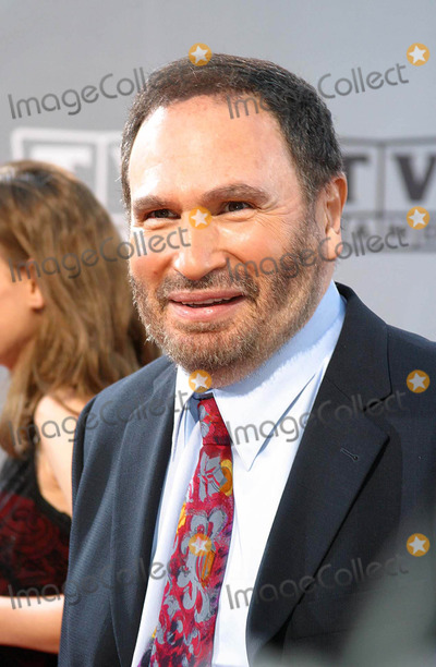 Gabe Kaplan Photo - Tv Land Awards Hollywood Palladium  Hollywood CA 03012003 Photo by Clinton H Wallaceipol Globe Photos Inc 2003 Gabe Kaplan