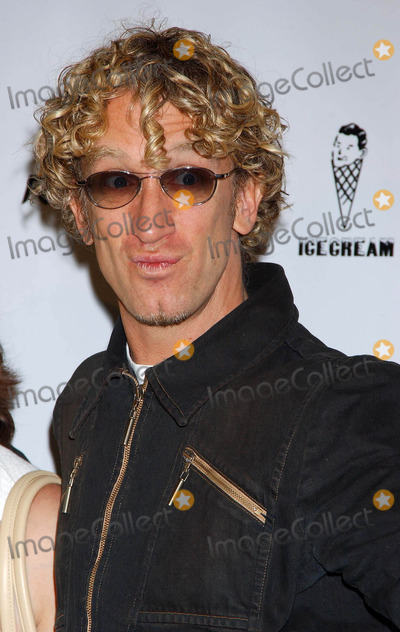 Andy dick shoes