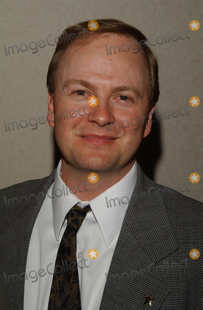 Doug Mckeon Photo -  Hollywood Arts Council 16th Annual Charlie Awards Hollywood Renaissance Hotel Hollywood CA 02062002 Doug Mckeon Child Actor (on Golden Pond) Photo by Amy GravesGlobe Photosinc2002 (D)