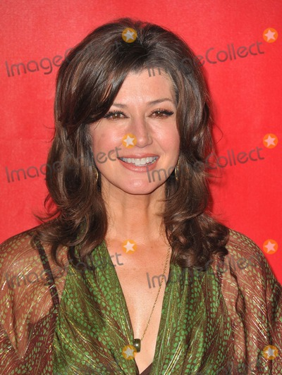 Amy Grant Photo - Amy Grant attending the 2014 Musicares Person of the Year Honoring Carole King Held at the Los Angeles Convention Center in Los Angeles California on January 24 2014 Photo by D Long- Globe Photos Inc