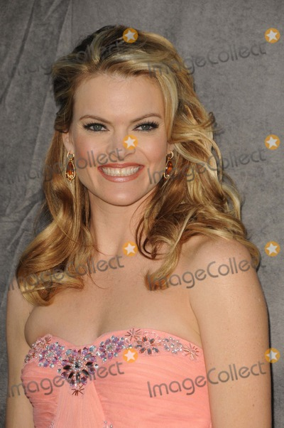 Missi Pyle Photo - Missi Pyle attending the 17th Annual Critics Choice Movie Awards Held at the Hollywood Palladium in Hollywood California on 11212 Photo by D Long- Globe Photos Inc