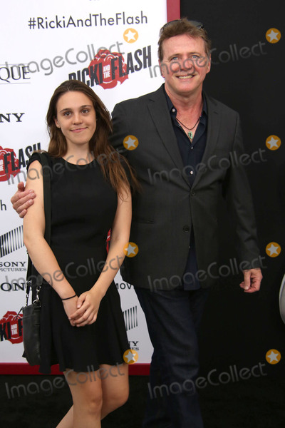 Aidan Quinn Photo - Aidan Quinn attends the World Premiere of Ricki and the Flash Amc Lincoln Square Theater NYC August 3 2015 Photos by Sonia Moskowitz Globe Photos Inc