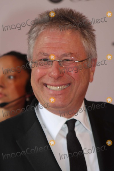 Alan Menken Photo - Alan menkenthe 65th Annual Tony awardsred Carpet arrivalsjune 12 2011the Beacon Theater nycphotos by Barry talesnick-ipol-globe Photos Inc 2011