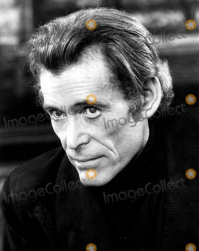 Peter O Toole Photo - Peter Otoole in Svengali 1983 Supplied by DmGlobe Photos Inc Peterotooleretro
