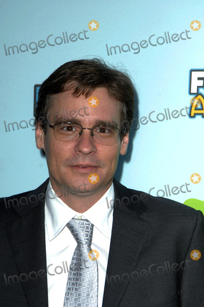 Robert Sean Leonard Photo - Robert Sean Leonard During the 2009 Fox All Star Party Held at the Langham Hotel on August 6 2009 in Pasadena California Photo Jenny Bierlich - Globe Photos 2009