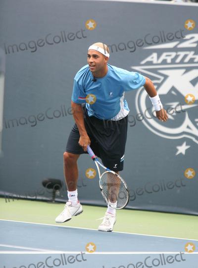 james blake tennis kids - photo #44