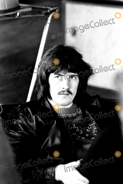 John Bonham Photo - John Bonham Led Zeppelin in San Francisco at Herb Studio Photo Bybob StinnettGlobe Photos Inc 1969 Ledzeppelinretro