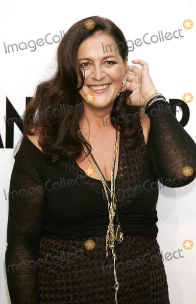 Angela Missoni Photo - Angela Missoni Fashion Designer Arrivals Amfars Inaugural Milan Fashion Week Event Milan Italy 09-28-2009 Photo by Kurt Kreiger-allstar-Globe Photos Inc 2009