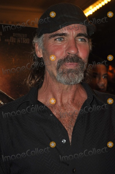 Jeff Fahey Photo - Jeff Fahey Austin Premiere of the Film Machete Austin Texas 09-02-2010 Photo by Jeff Newman - Globe Photos Inc 2010