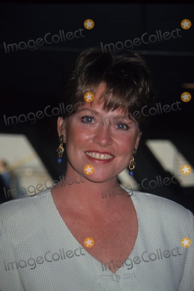 Lauren Tewes Photo - Lauren Tewes Love Boat Reunion on the Spirit of New York 1994 L8547jbb Photo by John Barrett-Globe Photos Inc