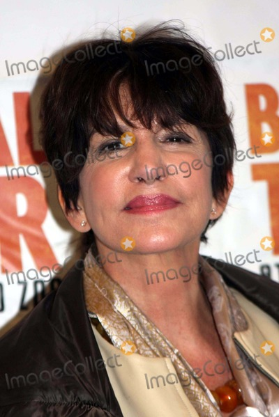 Richard Rodgers Photo - Mercedes Ruehl Bengal Tiger at the Baghdad Zoo Broadway Opening Night Richard Rodgers Theatre New York NY 03-31-2011 photo by Barry Talesnick-ipol-globe Photos Inc