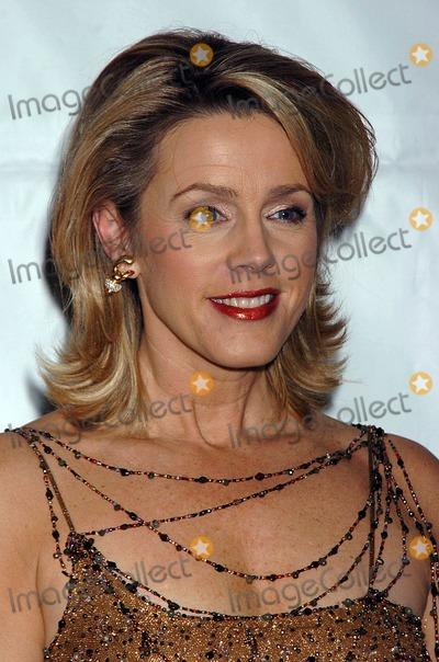 Deborah Norville New Hairstyle 2014