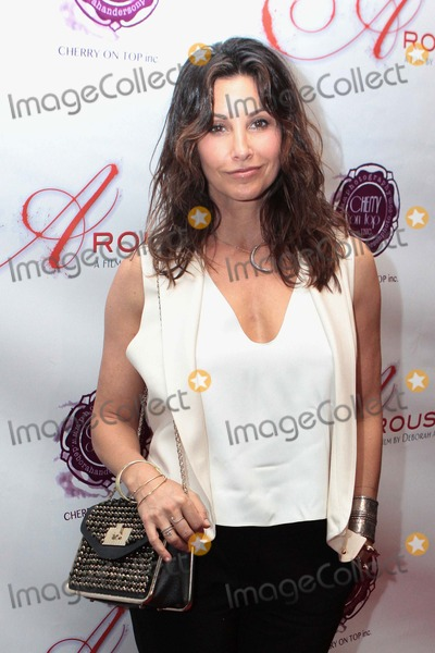 Gina Gershon Photo - Gina Gershon attends Aroused - Los Angeles Premiere 1st May 2013 at Landmark Nuart Theatre Los Angeles Causaphoto Tleopoldglobephotosgina Gershon attends Aroused - Los Angeles Premiere 1st May 2013 at Landmark Nuart Theatre Los Angeles Causaphoto TleopoldGlobephotos