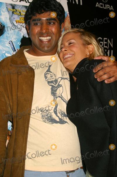 Jay chandrasekhar and wife susan clarke - My site Daot.tk