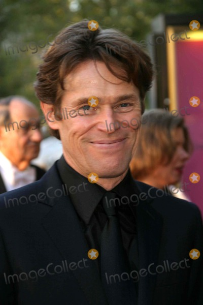 Willem Dafoe Photo - Opening Night of the Metropolitan Opera 2007-08 Season Lincoln Center New York City 09-24-2007 Photo by Barry Talesnick-ipol-Globe Photos 2007 Willem Dafoe
